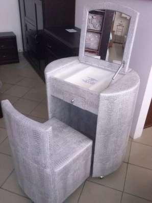 Купить дамский столик от ТМ BISSO в г. Днепропетровск Фото 1