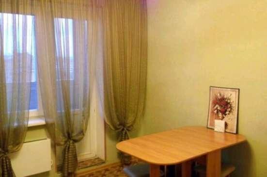 1-комнатная квартира на ул. Замочной в Туле Фото 4