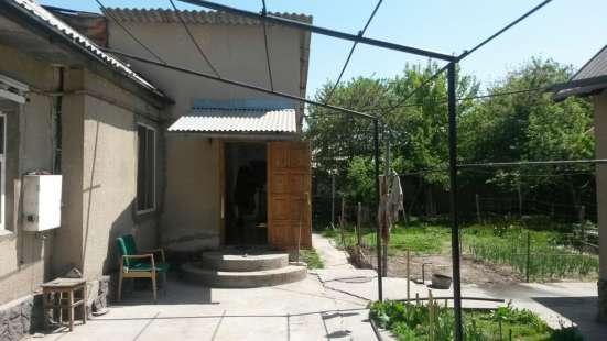 Продаю благустр дом в г. Бишкек Фото 4