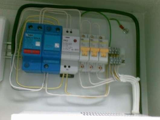Накладчик КСБ,Монтаж слаботочных сетей и электрики