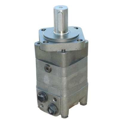 Гидромотор MS-80