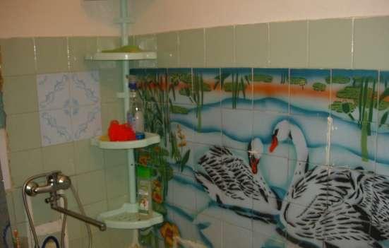 Однокомнатная квартира 26 м-н в Волжский Фото 4