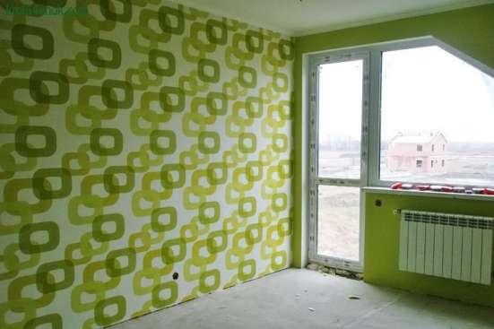 *Ремонт квартир, домов, под ключ и частично.* в Химках Фото 6