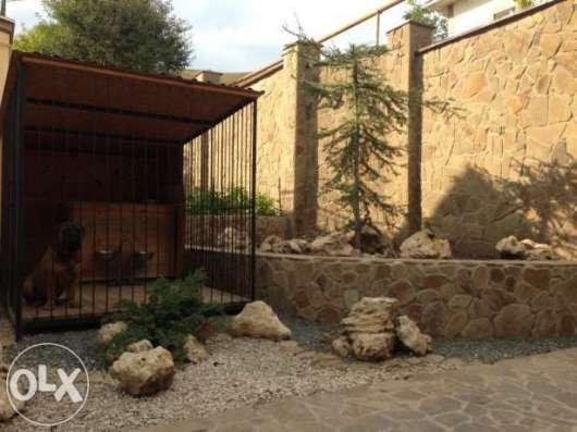 Продажа домов в г. Симферополь Фото 4
