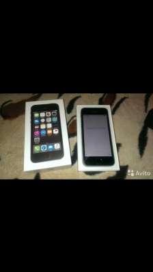 Айфон 5s на16гб!10 000
