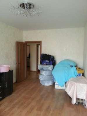 2-х комнатная квартира в Перспективном в Ставрополе Фото 3