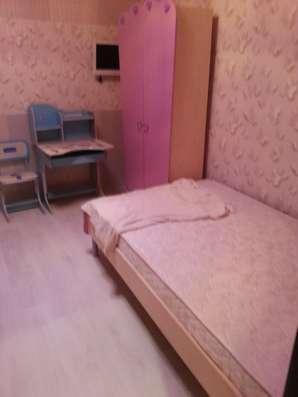 Продажа дома, Центр, р-н Пушкинского кольца
