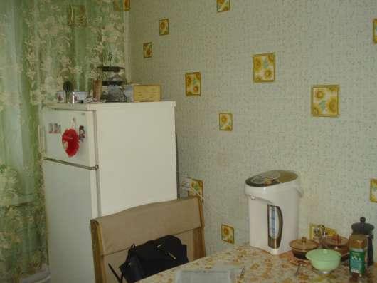 Продам 2-х. ком. в Тольятти, Свердлова, 48 Фото 1