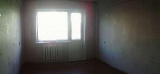 Продаю квартиру в 18 квартале