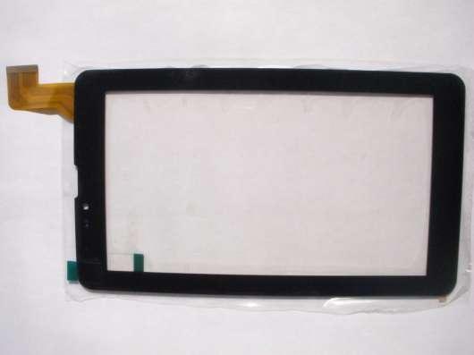Тачскрин для планшета Билайн Таб Про 3G