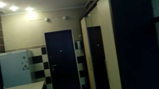 Продам комнату в общежитии в Новосибирске Фото 3