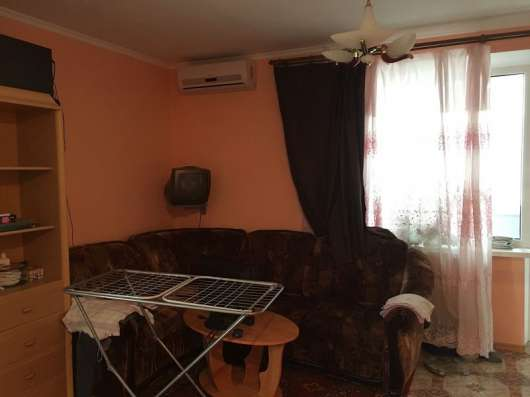 Продаётся светлая и уютная 1ккв в Ялте Гаспра