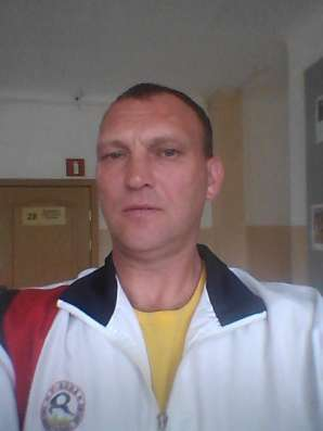 Владимир, 45 лет, хочет пообщаться