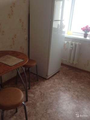 3-ая квартира со всеми удобствами! в Нижнекамске Фото 1
