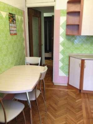 Аренда 2х комнатной квартиры в Ростове-на-Дону Фото 3