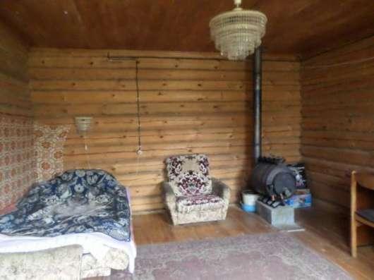 Дача в Ногинске Фото 4