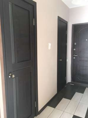 Отличная квартира, продам