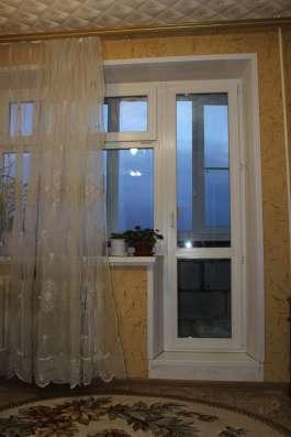 Продается 2-х комнатная квартира с мебелью в г. Вязьма Фото 4