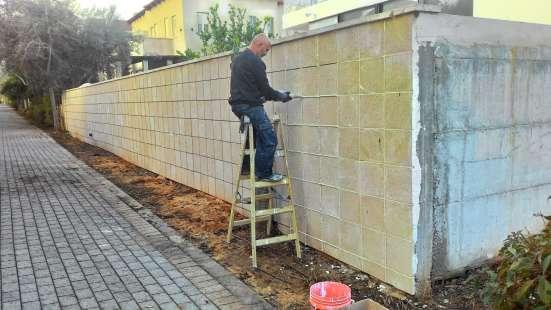 Ищу легальную работу в строительстве в развитых странах ЕС в г. Николаев Фото 4