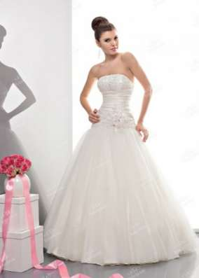 свадебное платье To Be Bride BB020