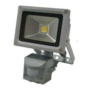 Светодиодные прожекторы 10-160Вт. Jazzway PFL-10-160 в Иркутске Фото 1