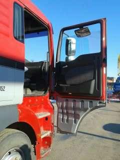 Продам грузовик МАН с холодильной устан. в Уфе Фото 1