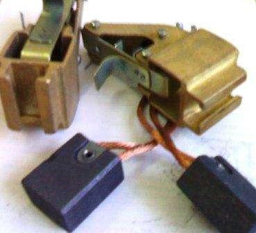 Предлагаем электрооборудование для рудничных электровозов в г. Харьков Фото 1