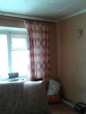 Продам комнату в Талдомском районе п. Запрудня в Москве Фото 2