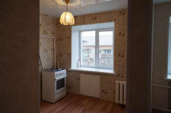 Фролова д 5, ВИЗпродам однокомнатную квартиру с отл ремонтом