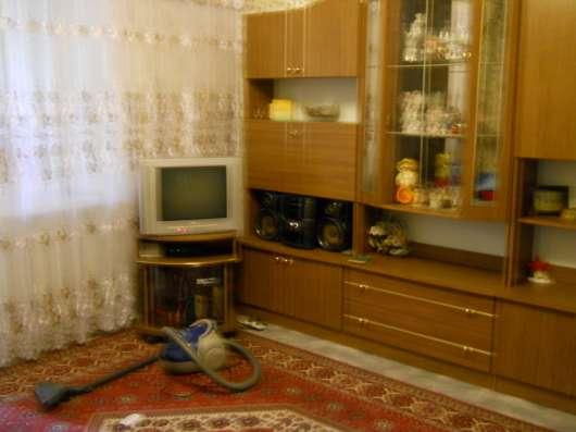 Сдам комнату в квартире хозяйкой! Лузановка!