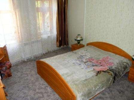 Дом в центре Севастополя посуточно в г. Севастополь Фото 5