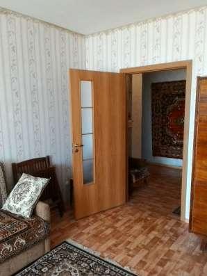 Улица им. Качалова, дом 48, Краснооктябрьский район