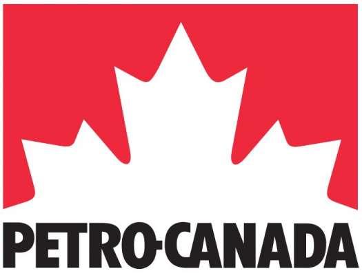 Пластичные смазки Томфлон, Chevron, Petro-Canada, Castrol в Рязани Фото 2
