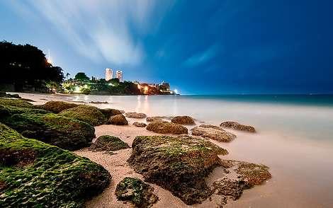 Великолепный Тайланд