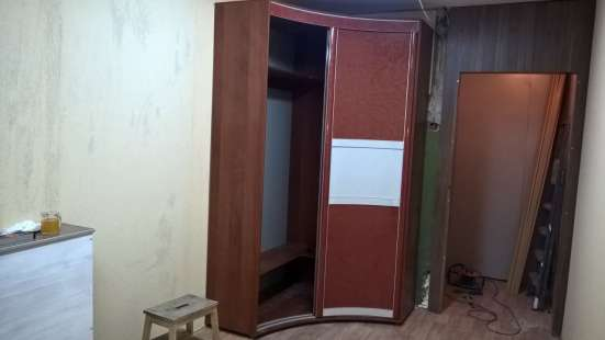 Мебель в Новосибирске Фото 1