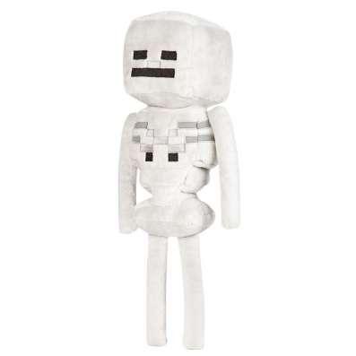Мягкая игрушка Скелет (Майнкрафт)