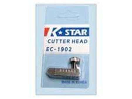 Сменный режущий элемент к ЕC-300 - ЕC-1800