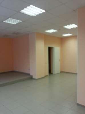 Сдам в длительную аренду помещение, 70 кв. м. в Красноярске Фото 5