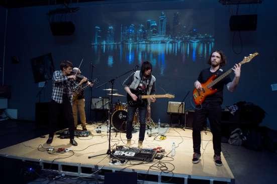 Фотоуслуги в Москве Фото 3