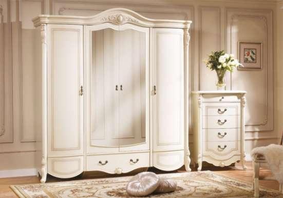 Мебель для спальни из Китая в Москве Фото 1