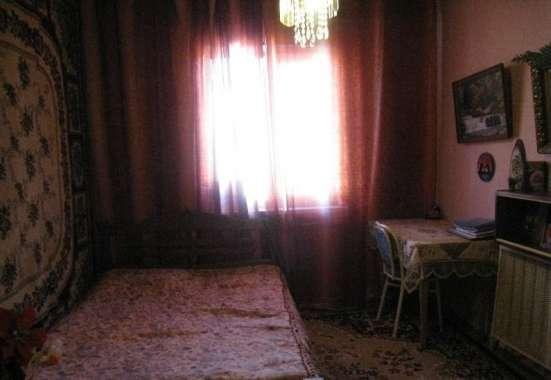 Дом в тихом и уютном месте