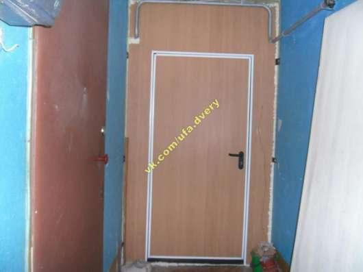 Заборы, двери, перегородки