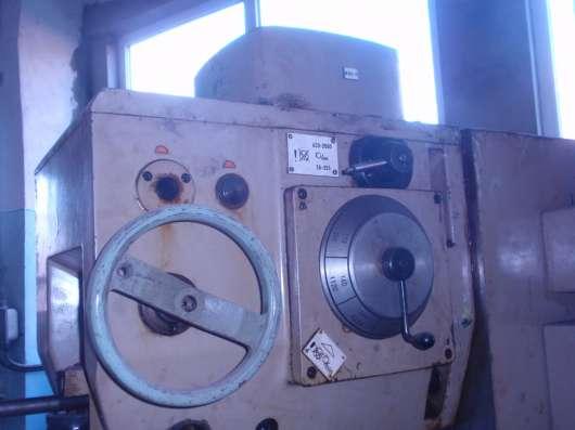 Продам фрезерный станок FSS250x1000/Y в г. Шостка Фото 5