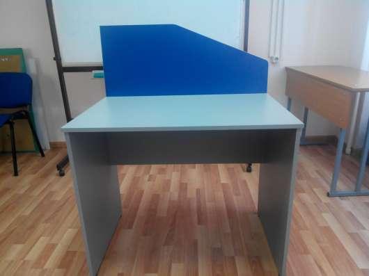 Срочно продается офисная мебель в Ярославле Фото 3