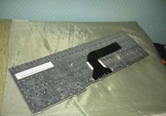 Клавиатура для ноутбука Asus, Model MP-03753SU-5287 в Москве Фото 2