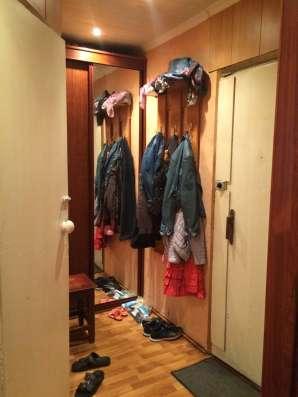 Продам 1 комнатнаю квартиру в г. Солнечногорске в Москве Фото 6