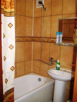 Квартира посуточно Люкс с Wi-Fi и документами в г. Кировоград Фото 1