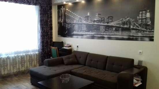 Отличная квартира в новом доме с ремонтом в Перми Фото 1