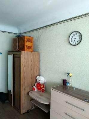 Продаю комнату 17 кв. м. с балконом в общежитии коридорного в Волгограде Фото 5