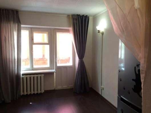 Отличная комната! Екатеринбург, Химмаш
